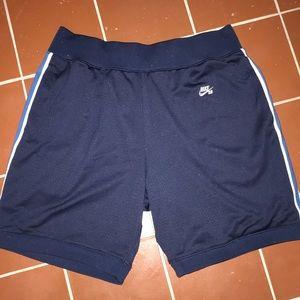 Nike Shorts - Medium